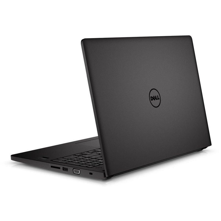 Refurbished Dell Latitude E3570 - i3-6100U - 128GB SSD