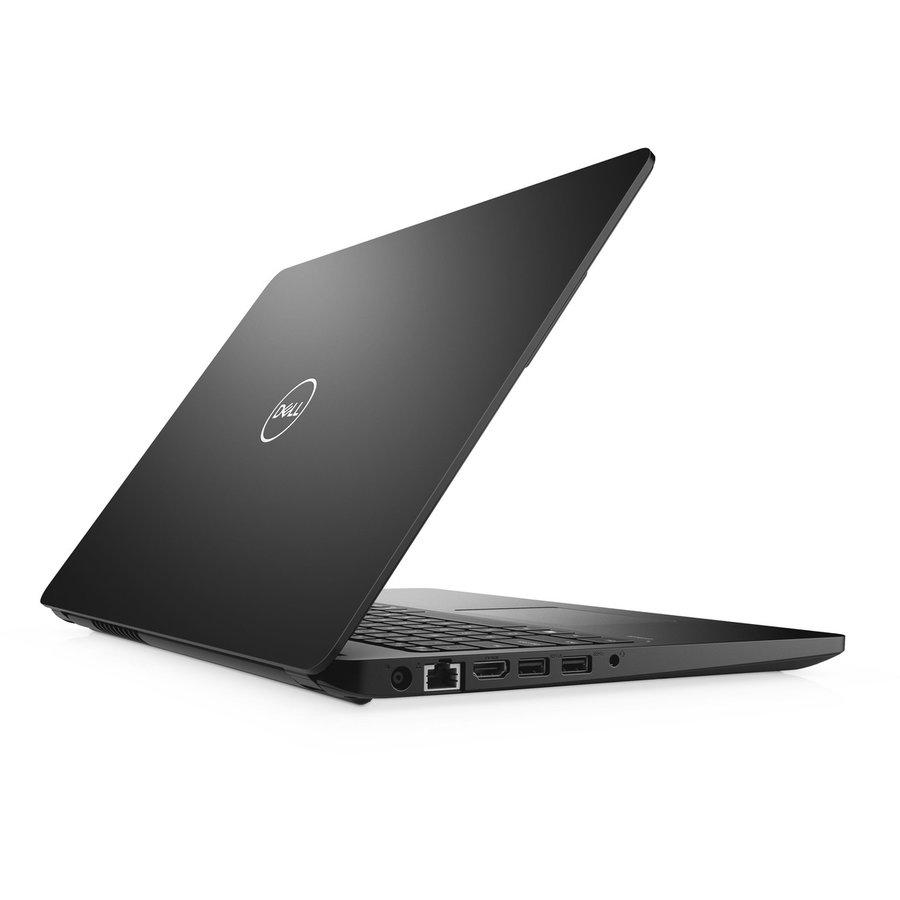 Refurbished Dell Latitude E3580 - i3-6006U - 128GB SSD