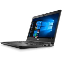 Refurbished Dell Latitude E5480 - i5-7300U - 256GB SSD