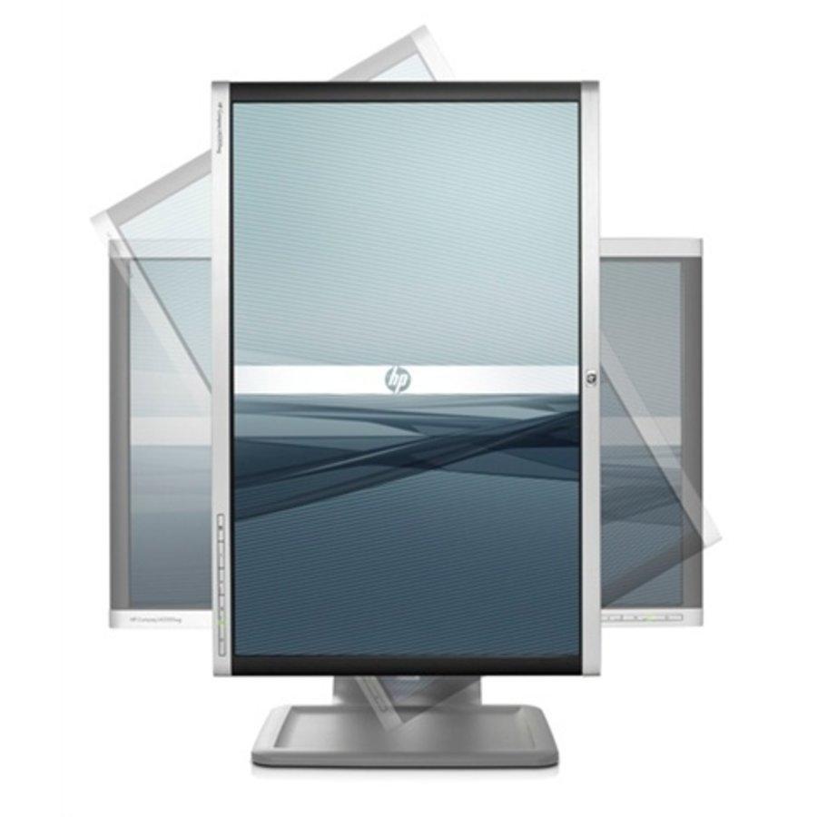 Refurbished HP Compaq LA2205wg Monitor 22 inch