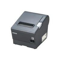 Refurbished Epson TM-T88iv Bonprinter