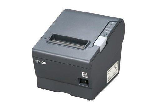 Refurbished Epson TM-T88iv Bonprinter