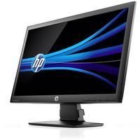 Refurbished HP Compaq LE2002x Monitor 20 inch