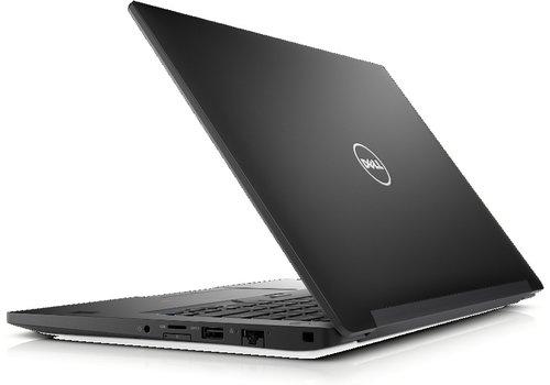 Refurbished Dell Latitude E7480 i5-7300U - 128GB SSD