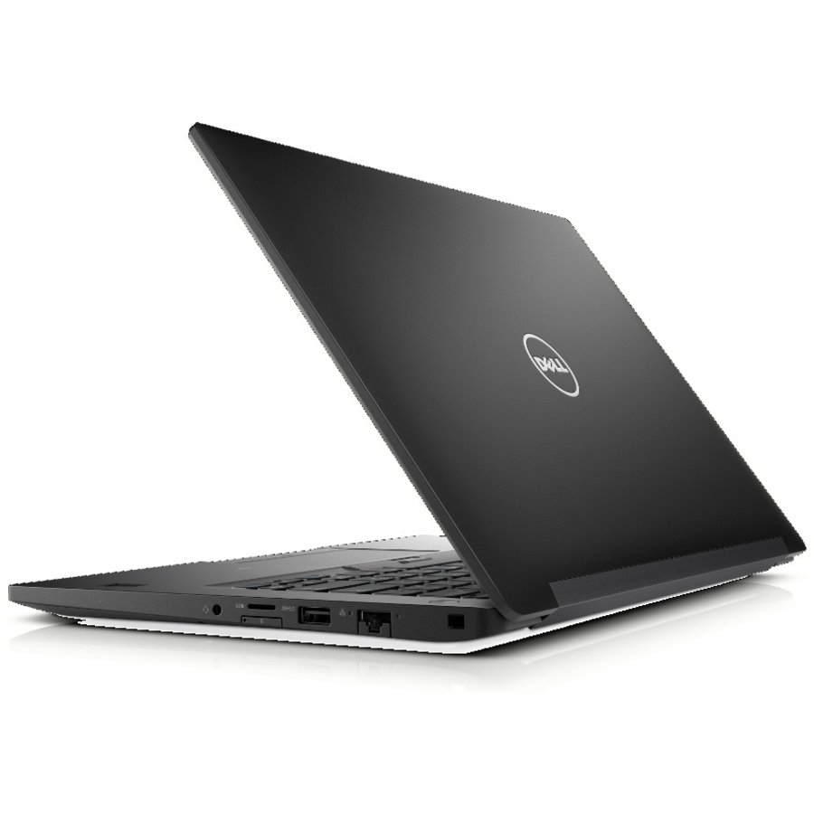 Refurbished Dell Latitude E7480 i5-7300U - 128GB SSD