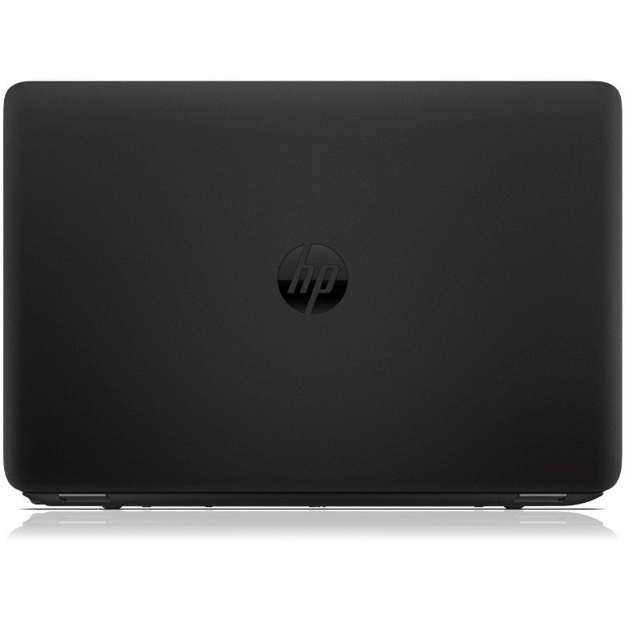 Refurbished HP EliteBook 850 G2 - i7-5600U - 256GB SSD