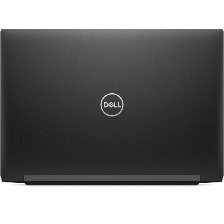 Dell Latitude 7390 - Intel Quad Core i5-8350U - 500GB NVME SSD