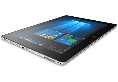 Refurbished HP Elite x2 1012 G1 - 256GB SSD