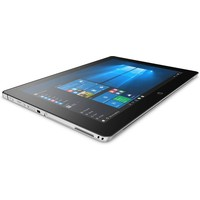 Refurbished B-Grade HP Elite x2 1012 G1 - 256GB SSD