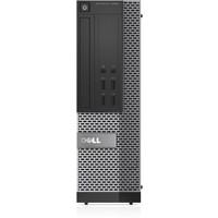 Refurbished Dell Optiplex 7020 SFF i5-4590 - 240GB SSD