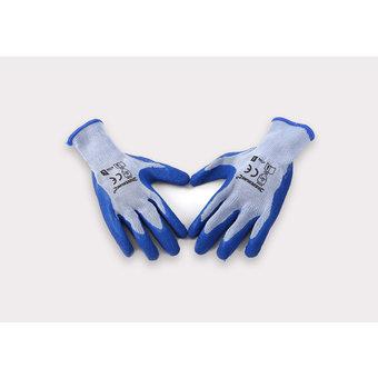 Professionele handschoenen