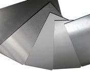 sheet metal blanks