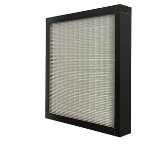 LSTi Minipleat Filter M5 375x375x48mm