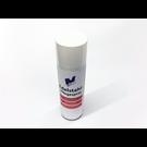 Versandmetall Edelstahl-Pflegespray 300ml,  Streifenfrei Reinigung und Pflege