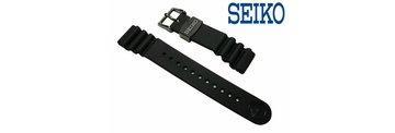 Bandas de reloj Seiko