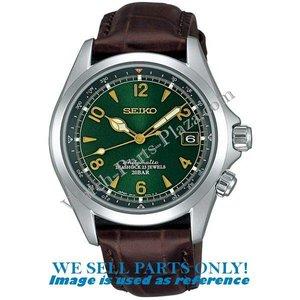 Seiko Pièces de montre Seiko SARB017