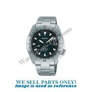 Seiko Seiko SARB059 Horloge Onderdelen