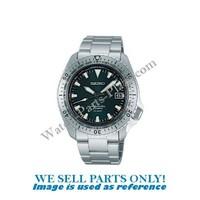 Seiko SARB059 watch band