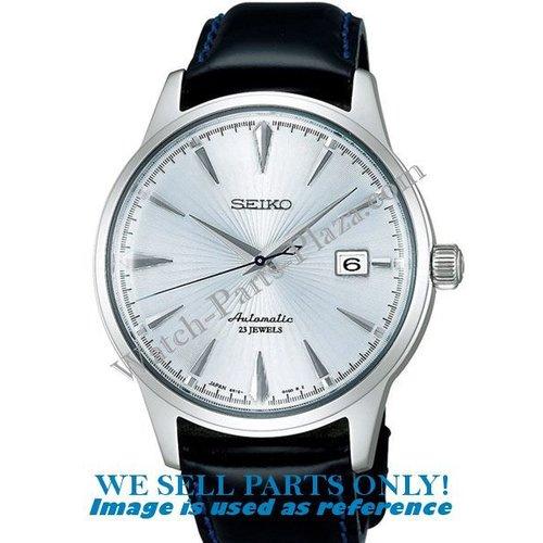Seiko Seiko SARB065 horloge-onderdelen