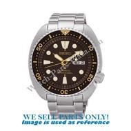 Seiko Seiko SRP775 Horloge Onderdelen