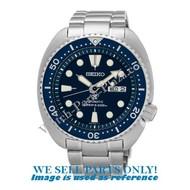 Seiko Seiko SRP773 Horloge Onderdelen