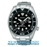 Seiko Seiko SBDC031 Horloge Onderdelen