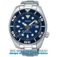 Seiko Seiko SBDC033 Horloge Onderdelen