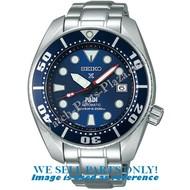 Seiko Seiko SBDC049 Horloge Onderdelen