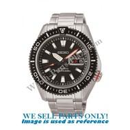 Seiko Seiko SRP495K1 Horloge Onderdelen