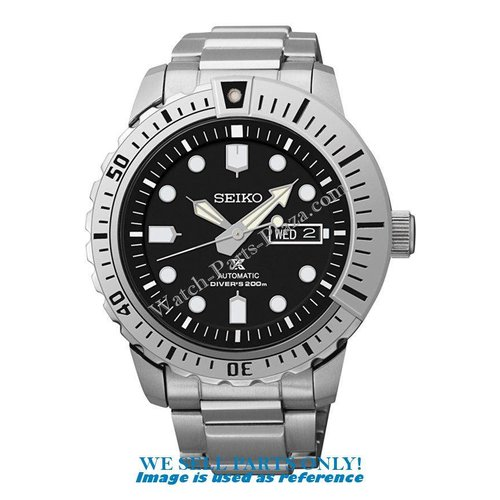 Seiko Seiko SRP585K1 Horloge Onderdelen