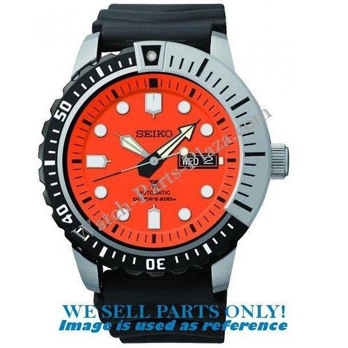 Seiko Seiko SRP589K1 Horloge Onderdelen