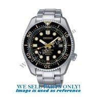 Seiko Seiko SBDX012 Gold MM300 Watch Parts -  Marine Master