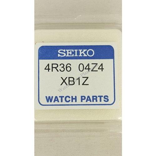 Seiko Seiko Prospex SRP777 Dial Black Turtle  4R36-04Y0 - SRP779K1, SRP787K1 & SRP789K1