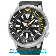 Seiko Seiko SRP639 Horloge Onderdelen - Baby Tuna