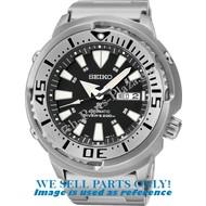 Seiko Seiko SRP637 Horloge Onderdelen - Baby Tuna