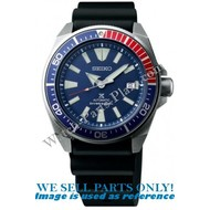 Seiko Seiko SRPB53K1 Horloge Onderdelen