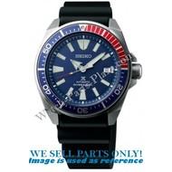 Seiko Seiko SRPB53K1 Watch Parts - Pepsi Samurai