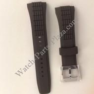 Seiko Seiko Velatura SPC007 Watch Band 7T84-0AA0 26mm