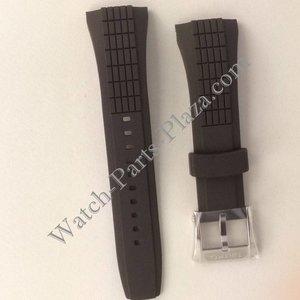 Seiko Banda de reloj Seiko Velatura SPC007 7T84-0AA0 26 mm