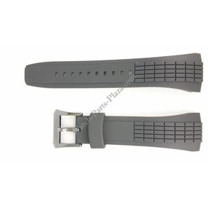 Seiko Uhrenarmband - Seiko Velatura SNAE17 Uhrenarmband 7T62-0KN0 26mm