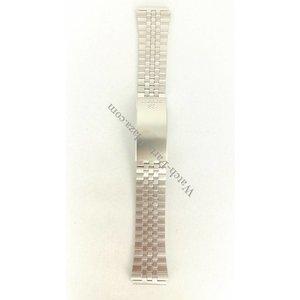 Seiko Steel Bracelet for Seiko 7546-8220 Diver 18mm WFJ079J1