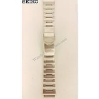 Steel Bracelet for Seiko 1st Gen Monster 7S26-0350
