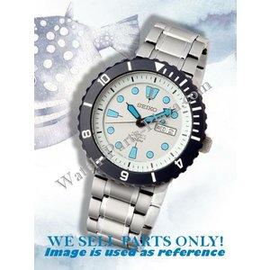 Seiko Seiko SRPA37 Watch Parts 4R36-05J0