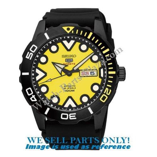 Seiko Seiko SRPA11K1 Horloge Onderdelen 4R36-04Z0 - Copy