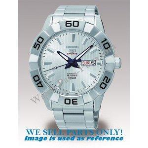 Seiko Seiko SRPA49 Reloj Piezas 4R36-05M0