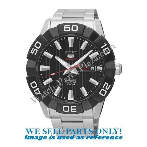Seiko Seiko SRPA55 Watch Parts 4R36-05M0
