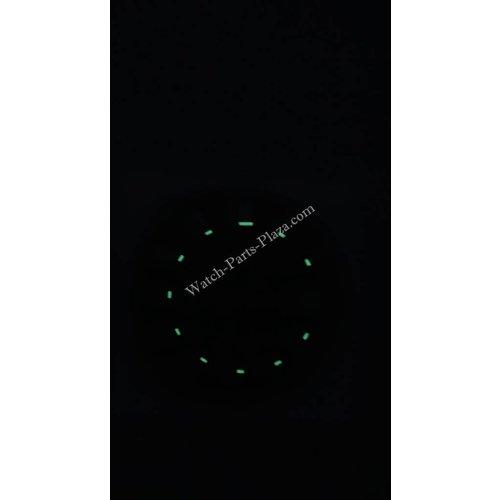 Seiko Seiko Presage SARB033 Dial 6R15-00C0 Black Mechanical 23 Jewels