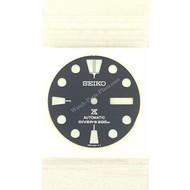 Seiko SRP773K1 Blue Dial Seiko Prospex Turtle Diver