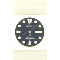 SRP773K1 Blue Dial Seiko Prospex Turtle Diver