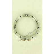Seiko Seiko SRP637 Steel Bezel 4R36-03Z0